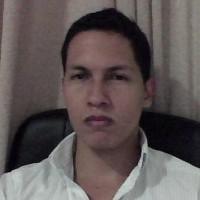 Mauricio García