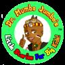 drmumbojumbo
