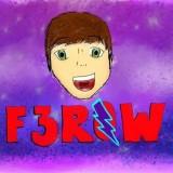 F3R0W