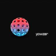 yowzar