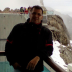 Ernesto Crespo's avatar