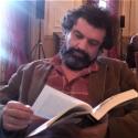 avatar for Luís Cunha