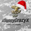 LBF-xSunnyCrazyx