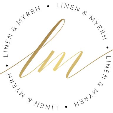 Linen & Myrrh