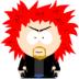 Tobias Diekershoff's avatar