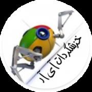 mohammad ghaseminya