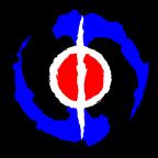 Zopiac's Avatar