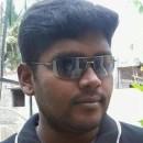 PrabhuManoharan
