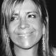 Adriana Ochoa Margain