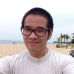 Profile picture of wm247