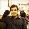 Jaykishan Panchal