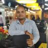 premtiwari 's avatar
