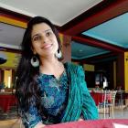 Photo of swati sharma