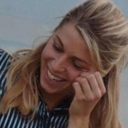 avatar for Élise Blaise