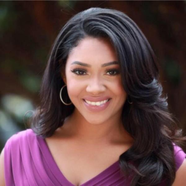 Alexandra Lewis | Q13 FOX News