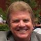 Paul Tickenoff