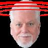 Rene van den Abeelen