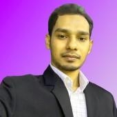 Md Alauddin