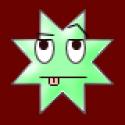 Avatar de Nicollymedeiros