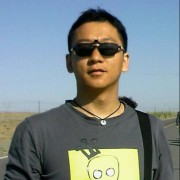 Allen Wei