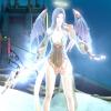 Rehmlok's avatar