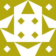 jmathai1