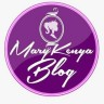 MaryKenya