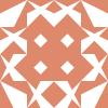 frankiefrank avatar
