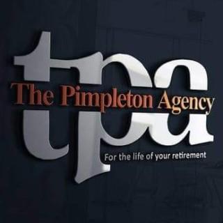 G.A.Pimpleton