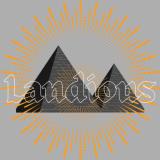 Avatar Landious Travel