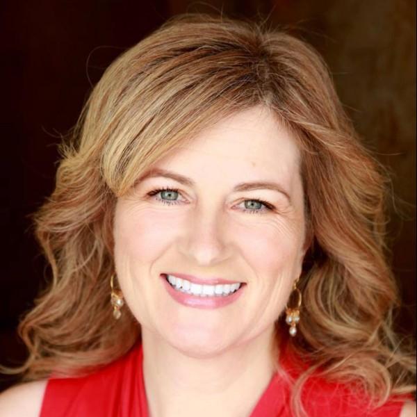 Christina Conte
