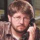 Profile photo of Bryan868