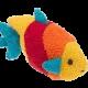 Profile picture of fishsponge