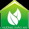 vesinhhuongthaon's Photo