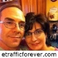 etrafficforever
