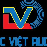 audiolacviet