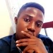 Timothy Waniaye Christian