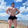 Hulkholder - avatar