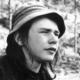 Profile picture of Svard