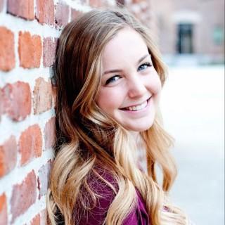 Lindsey Owens