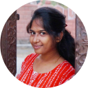 Keerthika Jayaram