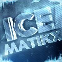 Icematikx