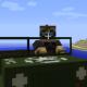 Cogg's avatar