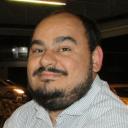 Marcelo Saldanha