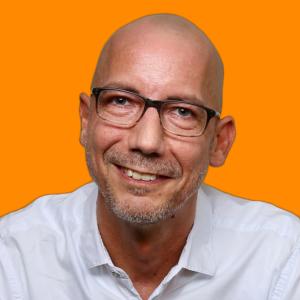 Alexander Fillbrandt