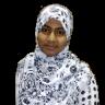 Nazmoon Nahar