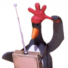 Ghosta's avatar