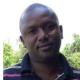 Noel_Ntambi