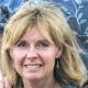 Sylvia Bacon