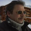 avatar for Philippe Boyer